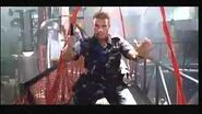 Street Fighter The Movie - Trailer 1994 (Van Damme Video Game Adaptation))