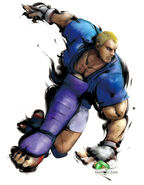 Abel-sf4-official
