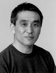 Akira-Nishitani-profile