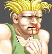 Guile-SF2-Defeat-Icon-1