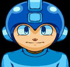 Megaman-MVSC-Icon