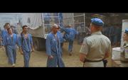 Raven Prison