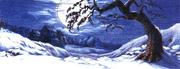 SFA2-Suzaku Castle art