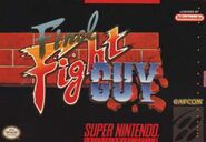 Snes-final-fight-guy-box-front