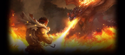 Teppen-Rathalos story-2