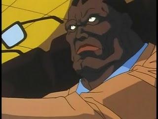 [Análise Retro Anime] - Street Fighter 2 Victory [18+] Latest?cb=20110513152834