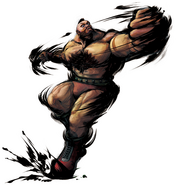 FileSFIVZangief2