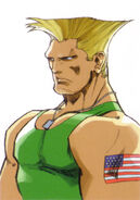 Street-fighter-ex-2-plus-guile-portrait