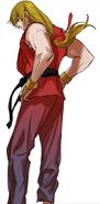 Ken (SFAA)