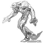 Necro-early-sf3-concept-sketch2