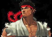 Ryu3sportrait