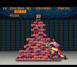 112804-street-fighter-ii-turbo-snes-screenshot-in-the-2nd-bonus-game