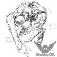 Necro-early-sf3-concept-sketch5