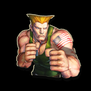 Sf4charselectguile