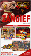 ZangiefCard