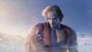 SFxT Ryu & Ken Ending-6