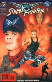Street fighter (1995) pg00