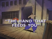 StreetFighter EP10