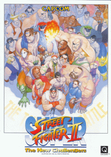 latest?cb=20081121202647 street fighter ii the world warrior street fighter wiki  at mifinder.co