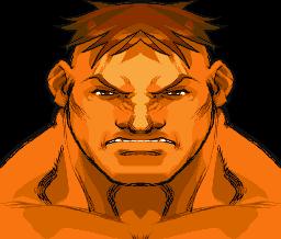 Orange-Hulk-MVSC-Icon
