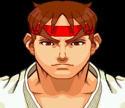 Ryu-MVSC-Icon