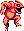 Froggel Sprite