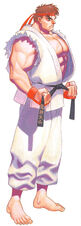 Ryu-ssf2