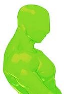 CyloidGamma