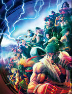 USFIV-Polygon Pictures-2