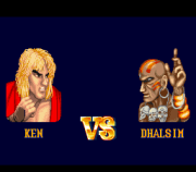 180px-SFII Ken vs Dhalsim