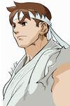 Ryu-select-SFA3