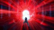 SFIV-Ryu Ending-4