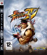 Street-fighter-iv-ps3-cover