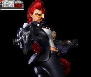 SFDuel-C. Viper2