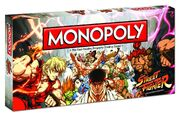 Usaopoly-monopoly-street-fighter-tp 1568140978907138573f