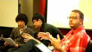 Daigo Umehara interview with Seth killian 13 04 13