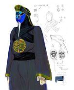 SFIV PC Concept Art Gen 05