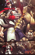 Ryu-comicstuff2