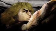 SFIV-Ryu vs Ken Trailer-2