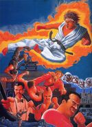 Street-Fighter-poster