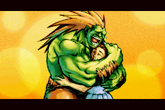 File:Street-Fighter II Turbo Revival - Blanka's Ending.PNG