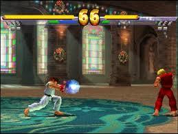 File:Street Fighter EX 2 screenshot.jpg