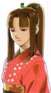 Street-fighter-ex-2-plus-hokuto-portrait