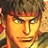Ryu HAPPY