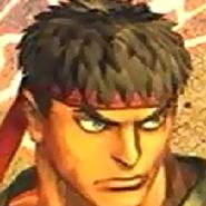 Ryu REGULAR