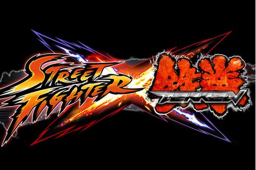 Street Fighter X Tekken Wiki