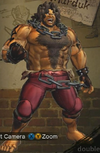 Marduk Hugo