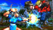 Capcoms-captivate-event-roundup-street-fighter-x-tekken-resident-evil-operation-raccoon-city-asuras-wrath-dragons-dogma-and-more