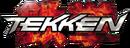 Tekken Logo PNG