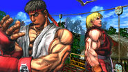 Street-fighter-x-tekken-ryu-character-screenshot